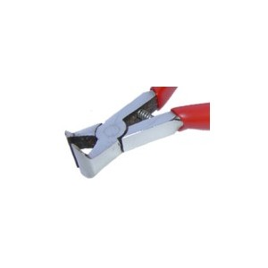 HO154 - TOP CUTTER PLIER