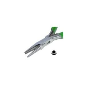 HO157 - FORMING PLIER