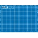 HO501 - CUTTING MAT 220 X 300 X 3 mm