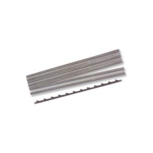 HO732 - SAW BLADE N°2 FOR WOOD (PACK OF 12 PCS)