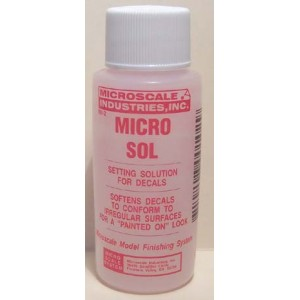 MI-2 - MICRO SOL (BOX OF 12 PCS)