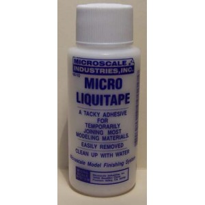 MI-10 - MICRO LIQUITAPE (BOX OF 12 PCS)