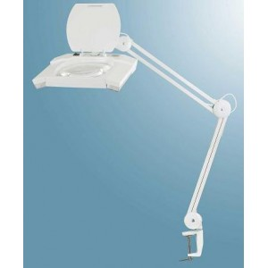MP520 - MAGNIFYING LAMP