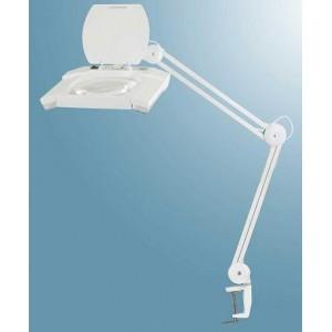 MP525 - MAGNIFYING LAMP - 80 PCS LED
